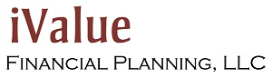 iValue Financial Planning